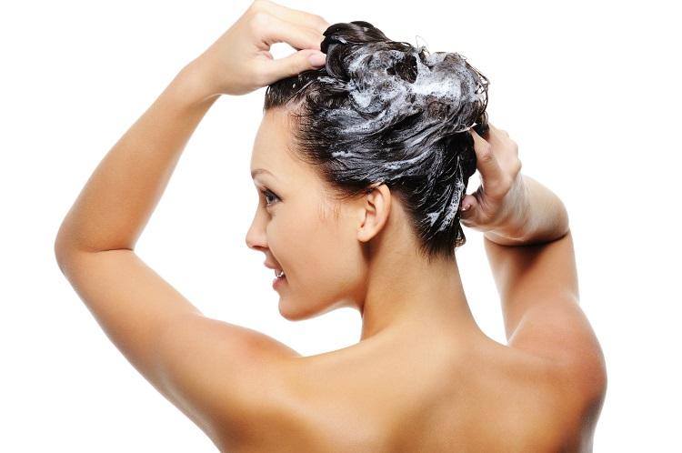 Comment choisir les soins pour les cheveux